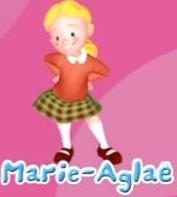 Marie-Aglae