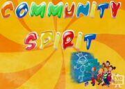 CommunitySpirit