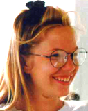 File:Brandy Lynn Meyers (May 26, 1992).jpg