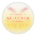 Seharia-Shield