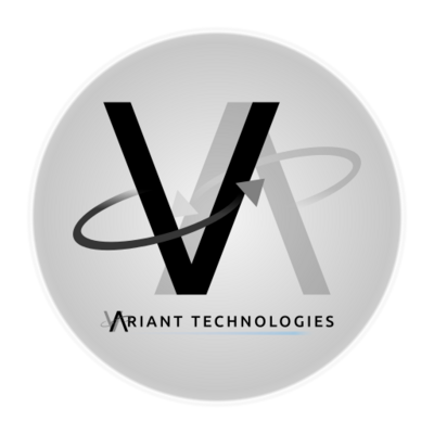 Variant-tech