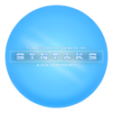 Syntaks-Shield