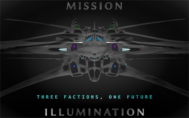 File:Three Factions One Future.png