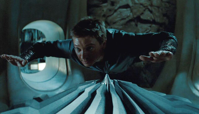 File:Mission impossible 4 ghost protocol 7.jpg