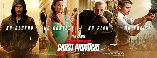 File:Mission Impossible Ghost Protocol billboard Tom Cruise Paula Patton Simon Pegg Jeremy Renner.jpg