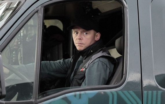 File:O-simon-pegg-talks-about-mission-impossible-ghost-protocol.jpg