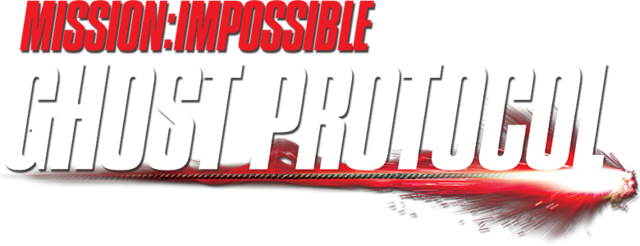 File:Mission Impossible – Ghost Protocol logo.png