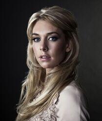 Vanessa-Kirby