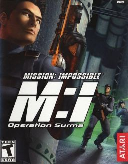 File:Mission Impossible Operation Surma cover.jpg