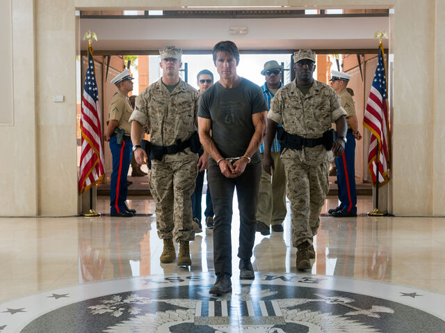 File:Mission-Impossible Rogue-Nation 001sm.jpg
