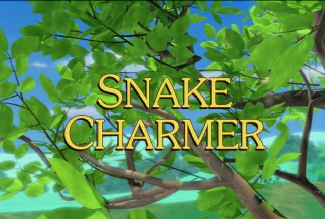 File:Sunny Patch Snake Charmer.jpg