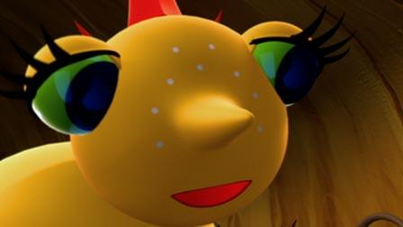 File:Sunny Patch Best Bug Buddies.jpg