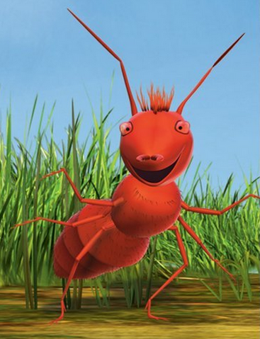 File:Miss Spider's Sunny Patch Friends Ned.png