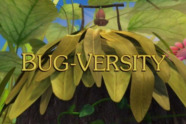 File:Sunny Patch Bug-Versity.jpg