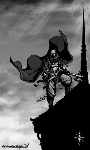 File:Mistborn Steel Inquisitor by Inkthinker.jpg
