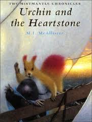 File:Urchin & The Heartstone Cover 2.jpg