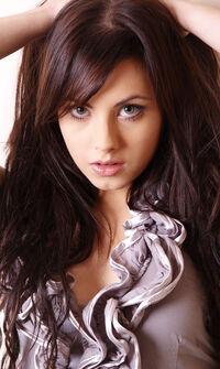 AbigailFoss