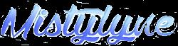 Mistylyne-Brooklyn Wiki