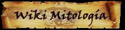 Wiki Mitología