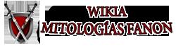 Wikia Mitologías Fanon