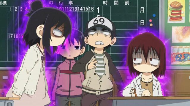 File:Mitsudomoe - 13 - Large 06.jpg