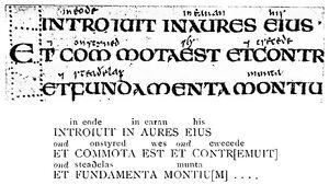Angelsächsische Schrift RdGA Band 1 Tafel 04-01.jpg