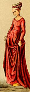 Meyers Großes KVL Kostüme 01 11536a Abb. 14.jpg