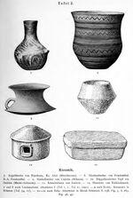 Keramik RdgA Bd3 Taf.2.jpg