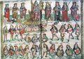 Organizational Structure of HRR Nuremberg chronicles (CLXXXIIIv-CLXXXIIIIr).jpg