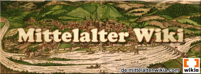 FB Cover Mittelalter