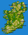 Ptolemy's Ireland.png