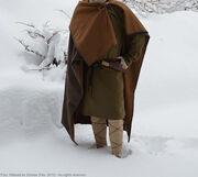 Kleidung Ottonischer Winter.jpg