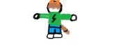 Thunderbolt X (3)