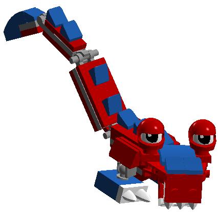 File:Lego Tatzel.png