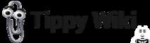 Tippywiki