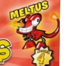Arquivo:Meltus.png