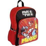 Mixelbackpackpic2