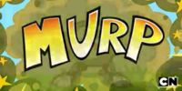 Murp/Gallery
