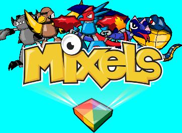 File:My Mixels Logo 1.png