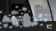 Screenshot (702)