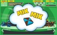 Mix mania