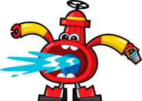 Splashocartoon
