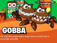 Gobba Bio