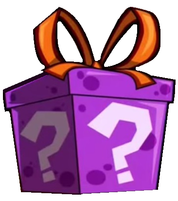 File:Gift Box.png