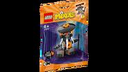 LEGO 41577 Box1 V29 720