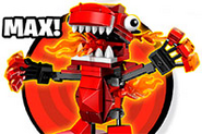 InferniteMax2014Thumb