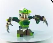 Glomp and Hoogi Mix LEGO 2