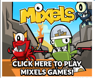 File:Mixels UK ad.png