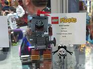SDCC-2015-LEGO-5