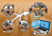 Get Klinkers Max instructions online